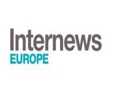 Internews Europe