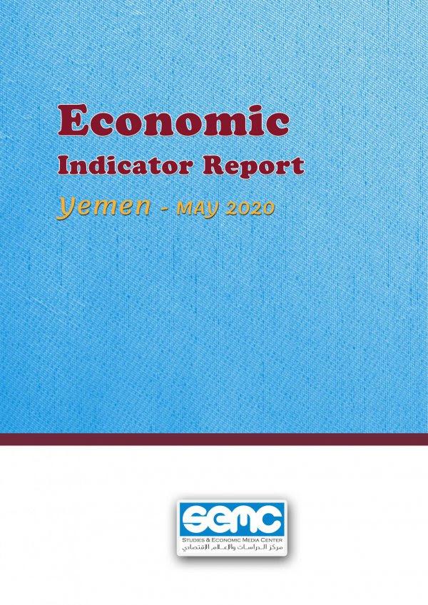 SEMC Release The Economic Indicator Report_May2020