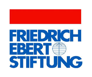 click to Friedrich Ebert Foundation