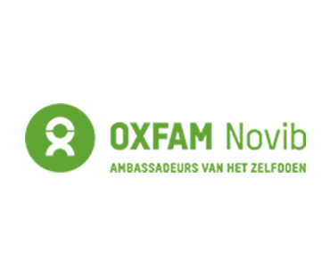 CLICK TO OXFAM NOVIB