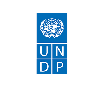 click to United Nations Development Fund