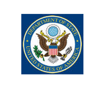 CLICK TO U.S Department of State