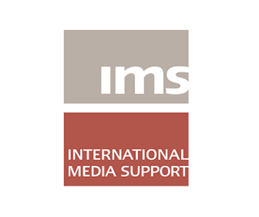 International Media Support